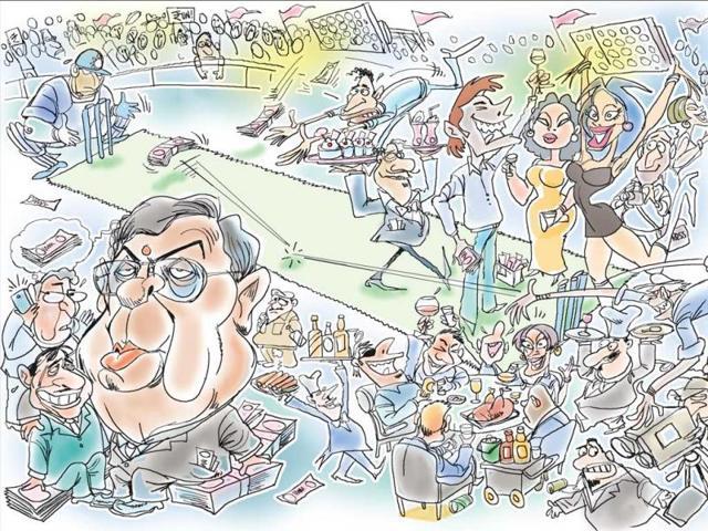 BCCI-Srinivasan-Cartoon