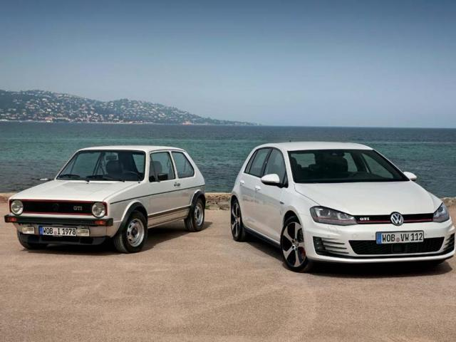 The-car-is-the-most-successful-in-Volkswagen-s-history-Photo-AFP