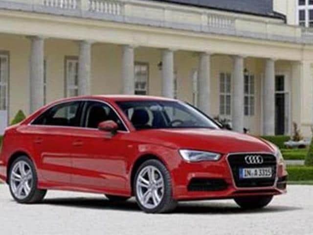 Audi-A3-sedan-scores-top-honours-in-US-crash-test