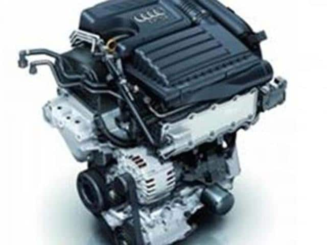 VW-to-develop-new-petrol-engine-tech