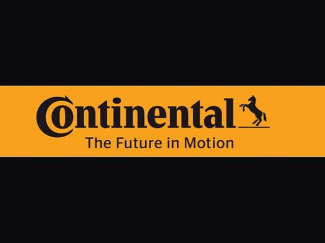 Continental starts local production of radial truck tyres