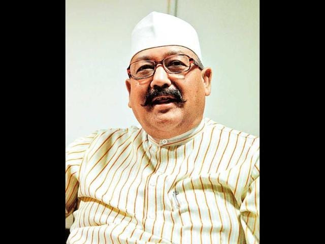 Satpal-Maharaj-HT-Photo