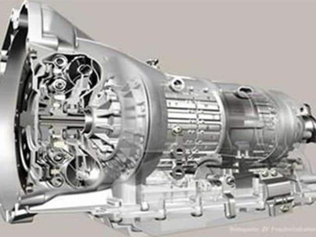 ZF-ends-six-speed-auto-gearbox-production-from-Germany