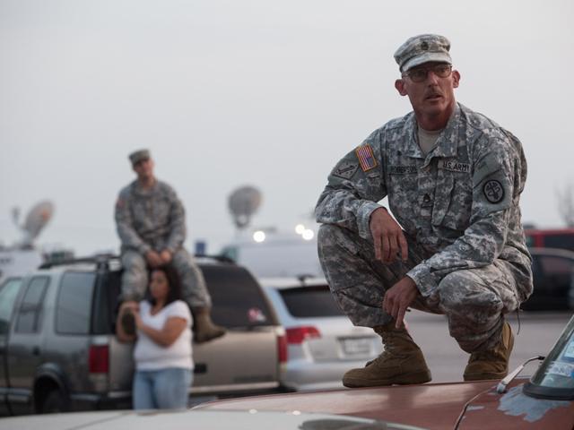 Fort-Hood-shooting-Texas-US