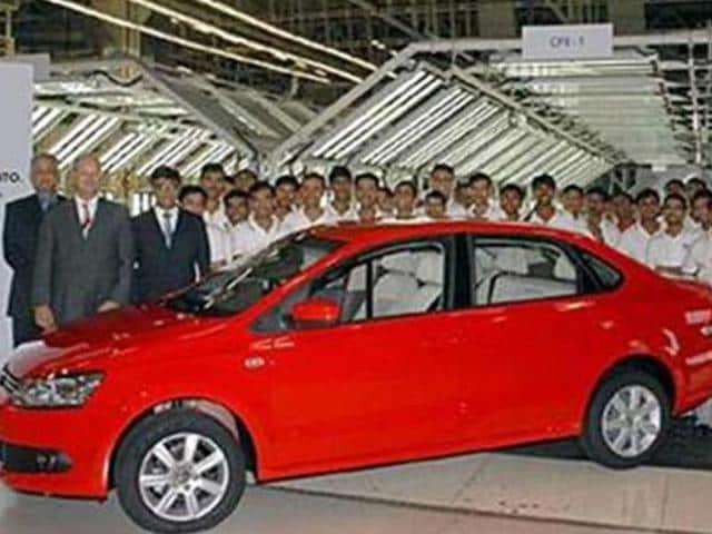 VW-Chakan-plant-completes-five-years-of-production