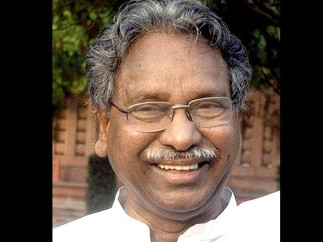 Kavuri-Sambasiva-Rao
