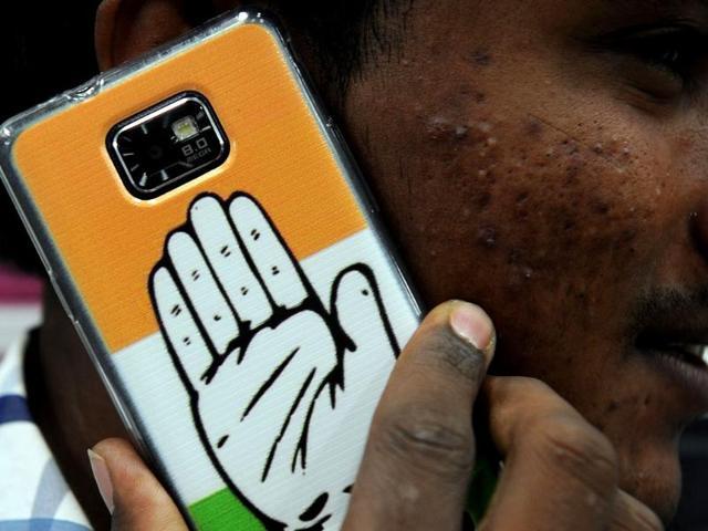 Nationalist Congress Party,NCP,Bharatiya Janata Party