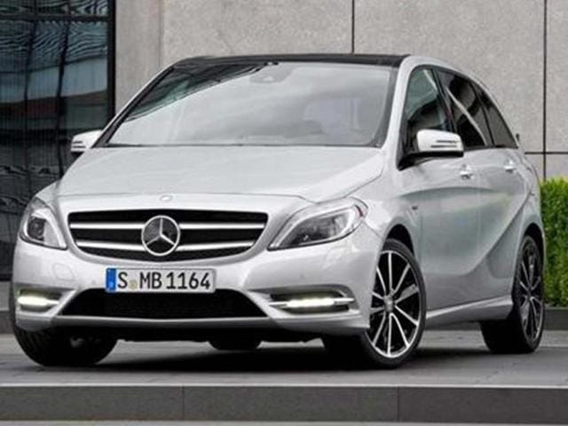 Mercedes-B-class-facelift-on-its-way