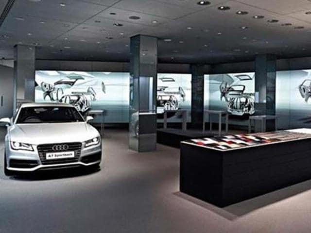 Audi-sells-over-10-000-cars-in-FY-2013-14