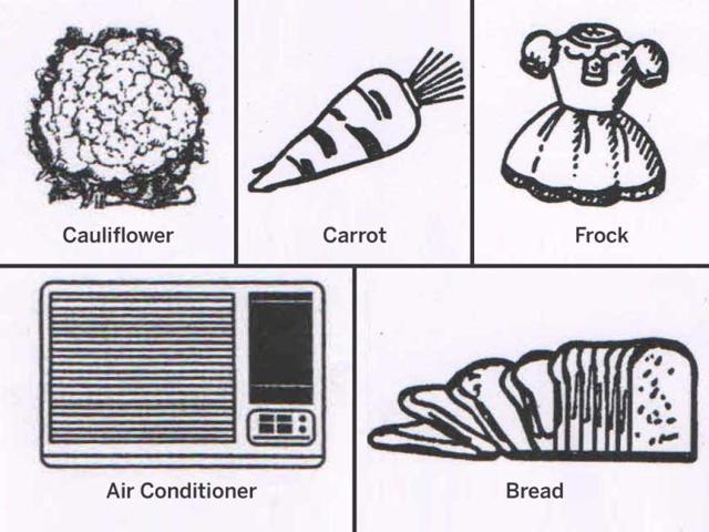 Election-symbols