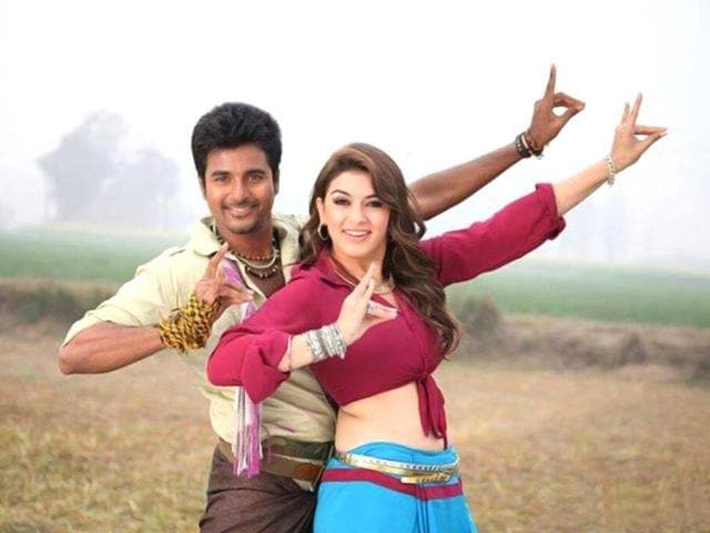 A-still-from-Maan-Karate