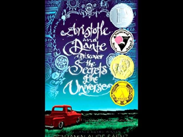 Aristotle-And-Dante-Discover-The-Secrets-Of-The-Universe-by-Benjamin-Alire-S-enz