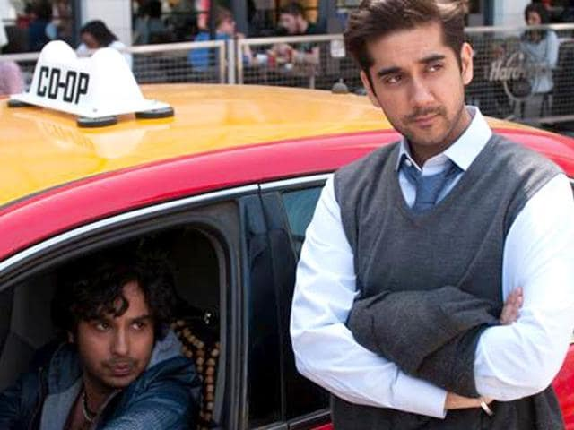A-still-from-Dr-Cabbie
