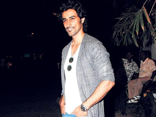 Imran-Khan-s-friend-Kunal-Kapoor-was-also-present-at-the-event-HT-Photo-Prodip-Guha