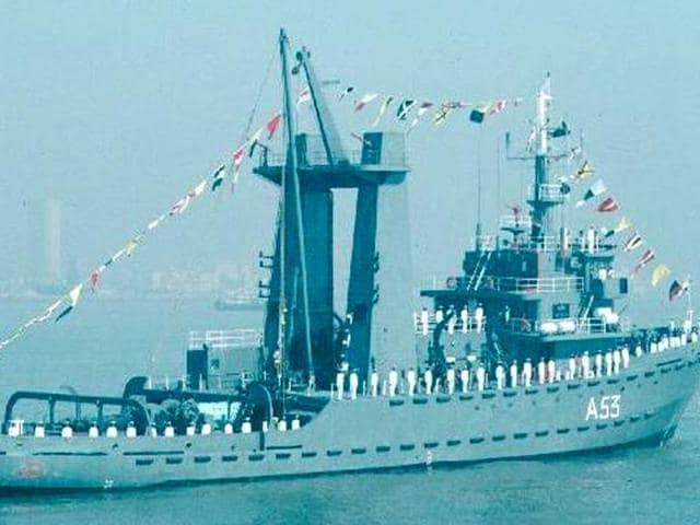 A-photo-of-Indian-Navy-tugboat-INS-Matanga-HT-file-photo