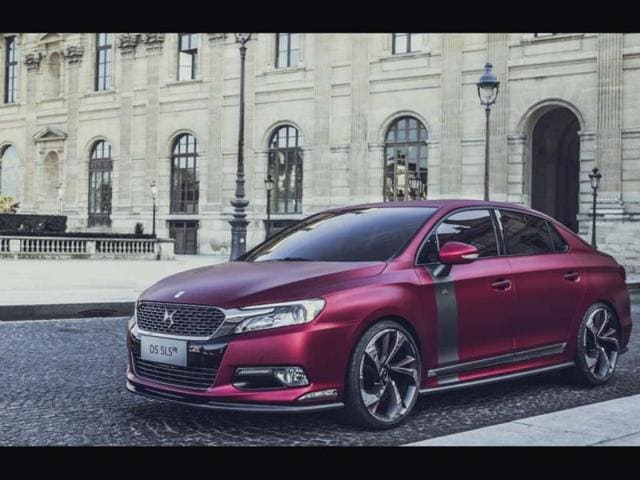 Designed-for-the-Chinese-market-the-DS-5LS-R-stands-out-for-its-luxurious-interior-and-aggressive-sports-car-performance-Photo-AFP