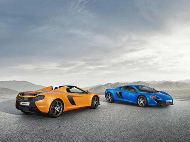 McLaren-s-12C-has-been-usurped-by-the-new-650S-and-650S-Spider-each-of-which-were-unveiled-offically-in-Geneva-in-March-Photo-AFP