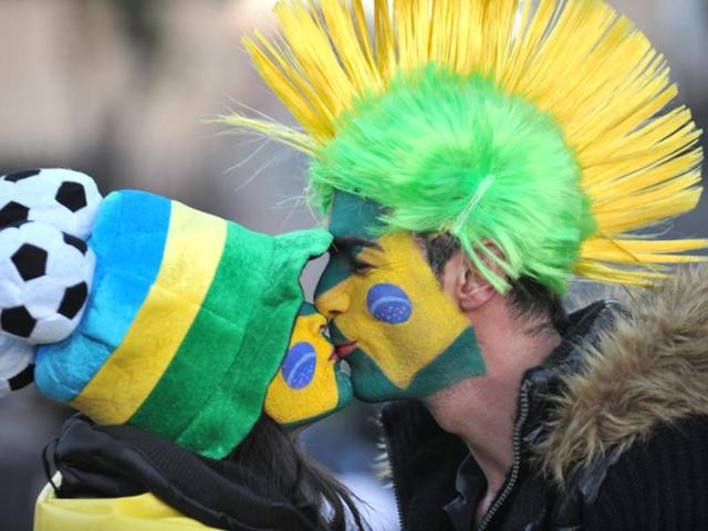 In-Brazil-June-12-opening-World-Cup-match-is-the-equivalent-of-Valentines-Day-February-14-in-other-countries-and-in-2014-the-sex-industry-is-intent-on-making-it-one-to-remember-AFP
