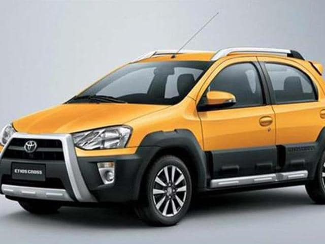 Toyota-to-launch-new-Etios-Cross-on-May-7