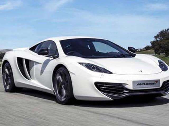 McLaren-stops-producing-12C