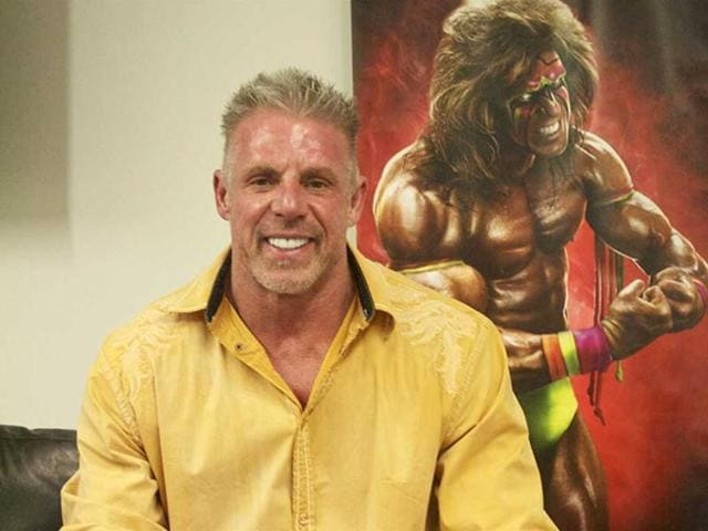 The-Ultimate-Warrior