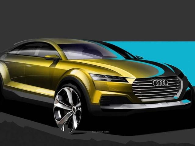 Audi-is-teasing-the-SUV-concept-ahead-of-the-Beijing-show-later-in-April