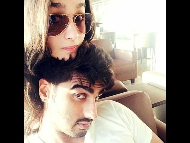 I-m-protective-about-my-friends-Alia-Bhatt-s-selfie-with-friend-Arjun-Kapoor