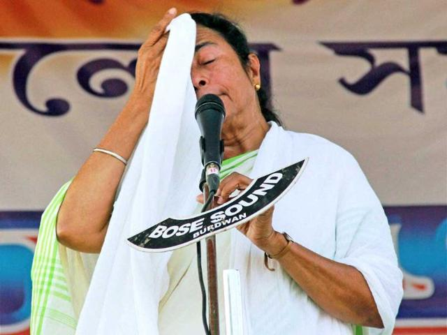 West-Bengal-chief-minister-and-TMC-supremo-Mamata-Banerjee-during-an-election-campaign-in-Burdwan-district-in-West-Bengal-PTI-Photo