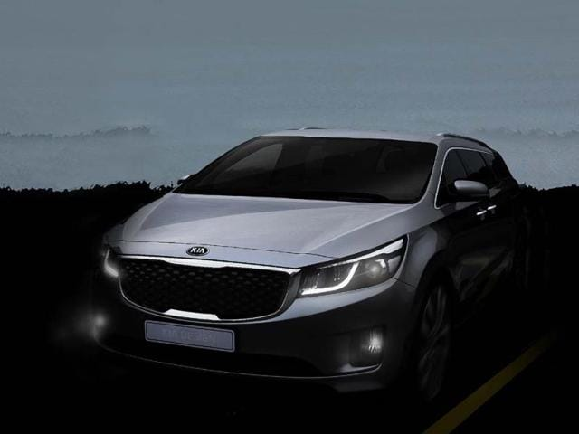 Kia-has-given-its-new-minivan-a-more-dynamic-streamlined-appearance-Photo-AFP