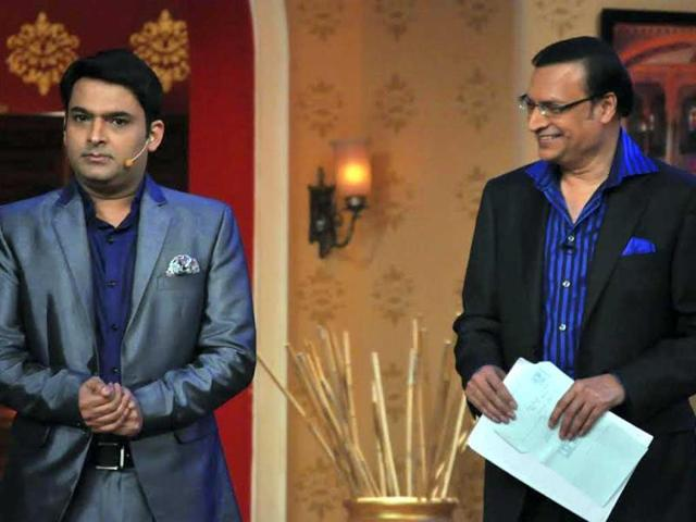 Kapil-Sharma-is-happy-to-have-Sushmita-Sen-on-Comedy-Nights-with-Kapil