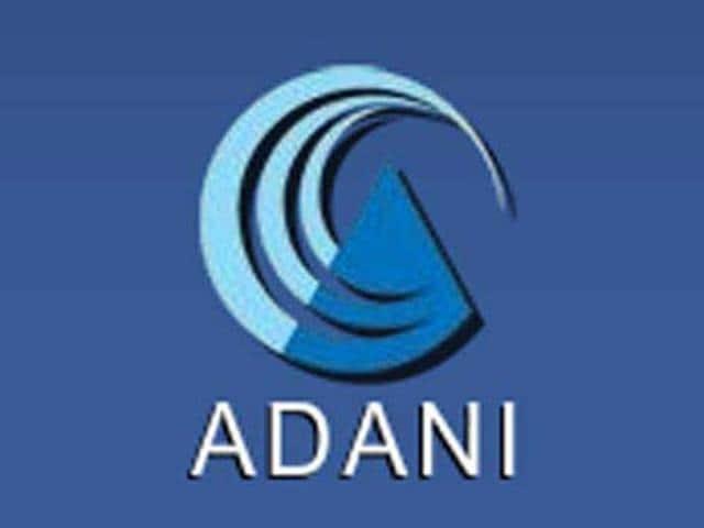 Adani,Mining,Great Barrier Reef