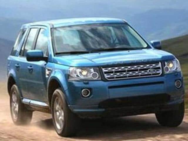 Tata-s-new-SUV-to-be-built-on-Land-Rover-Freelander-platform