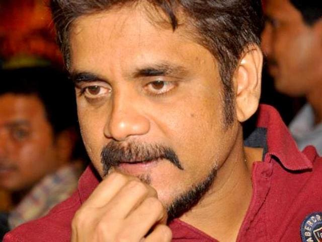 A-file-photo-actor-Nagarjuna-at-an-event