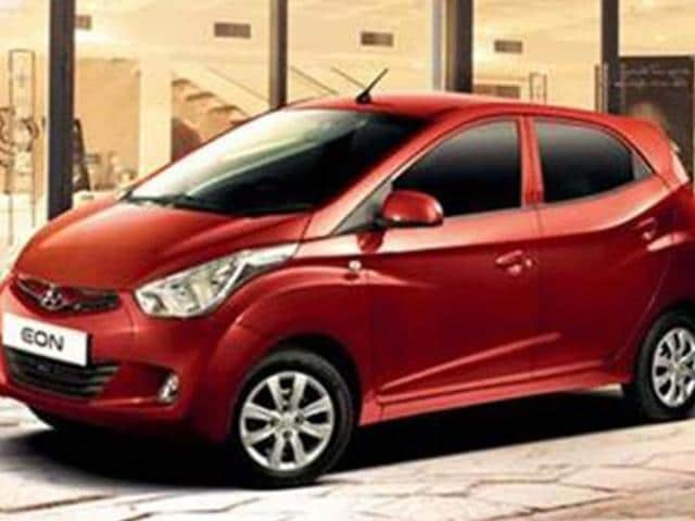 Hyundai-s-hatchback-Eon-to-get-1-0-litre-Kappa-engine