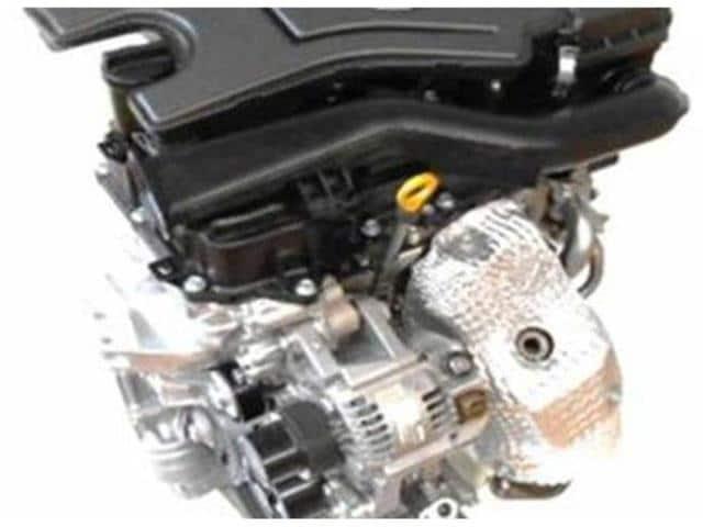 Toyota-unveils-new-fuel-efficient-engine-range