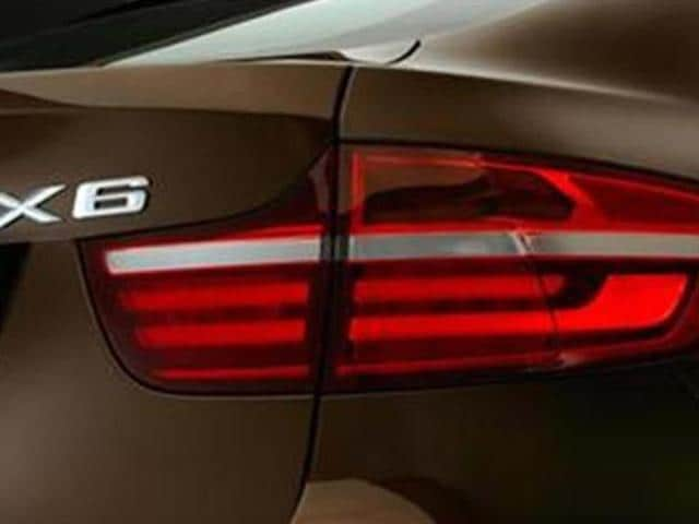 BMW-s-new-X6-SUV-coming-soon