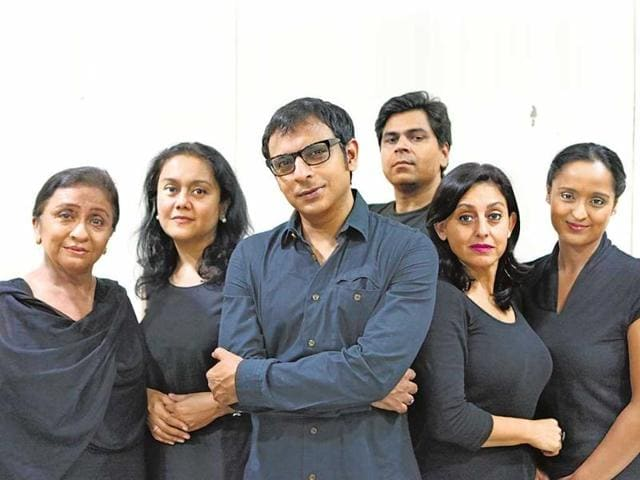 Lillete-Dubey-returns-with-a-new-Girish-Karnad-play