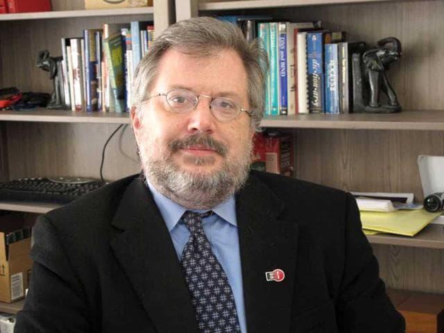 EFF-Senior-Attorney-Kurt-Opsahl