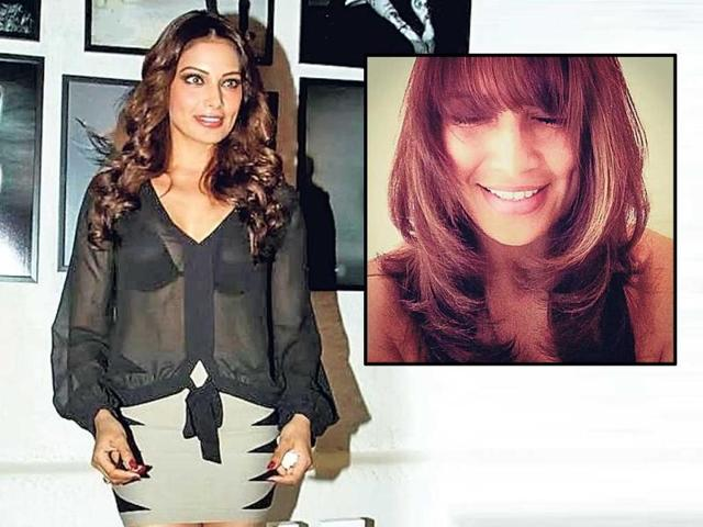 Bipasha-Basu-has-tried-the-fringe-look-and-she-is-loving-it