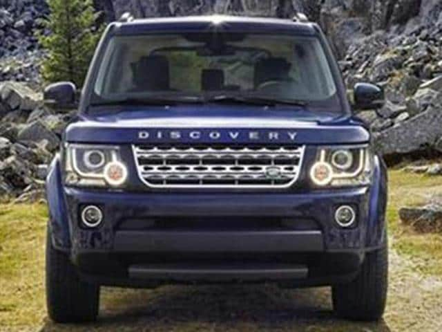 Land-Rover-s-new-Discovery-range-to-feature-rugged-SUV