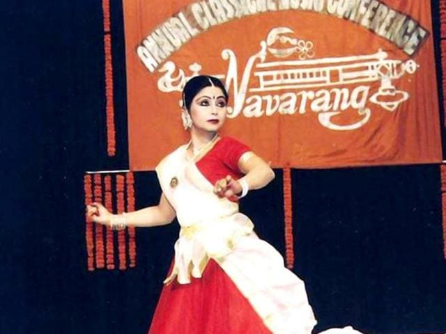 Renowned-Indian-Kathak-dancer-Marami-Medhi-PHOTO-COURTESY-www-maramimedhi-com