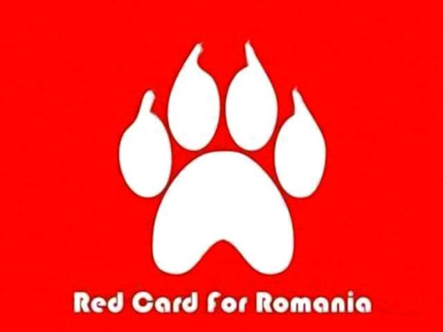 Red-card-for-Romania-Facebook-Photo