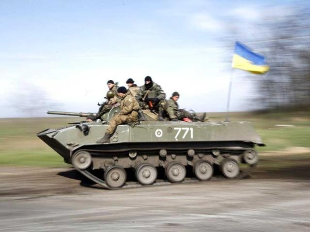 Russia,Ukraine,European Union