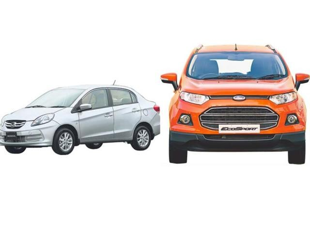 Amaze-sold-75-000-units-in-first-year-vs-EcoSports-s-45-008