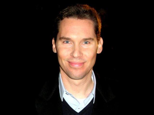 Bryan-Singer