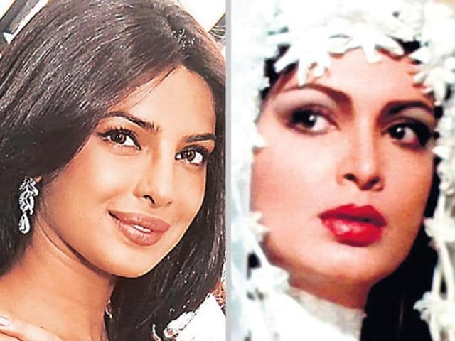 Will-Priyanka-Chopra-step-into-the-shoes-of-Parveen-Babi