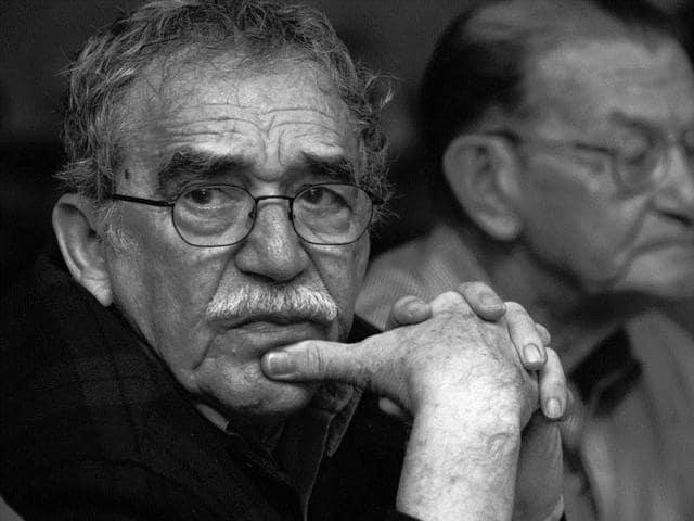 Author-Gabriel-Garcia-Marquez-Dead-at-87
