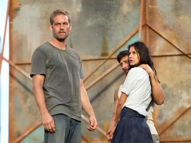 Paul-Walker-s-final-finished-film-Brick-Mansions-will-release-in-India-on-April-25-Walker-died-in-a-car-crash-in-2013-His-Fast-amp-Furious-7-is-yet-to-be-completed