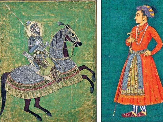 When-Dara-Shukoh-was-put-to-death-on-the-orders-of-Aurangzeb-left-many-of-his-aides-shifted-their-allegiance-to-the-Emperor-This-is-how-Delhi-works-Copyright-British-Library-Courtesy-Roli-Books