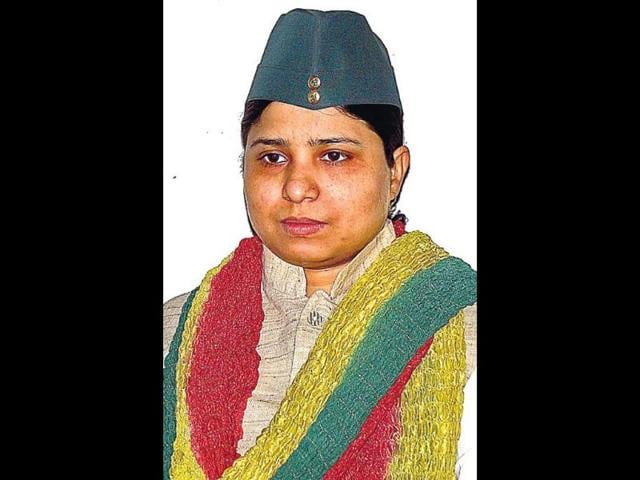 A-photo-of-Bharatiya-Awam-Party-president-Nazma-Parveen-HT-photo